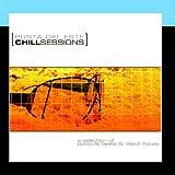 Chill Out: Punta Del Este Sessions