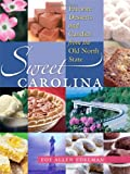Sweet Carolina, Foy Allen Edelman, 0807832944