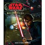 Star Wars: Legacy of the Force #8: Revelation | Karen Traviss