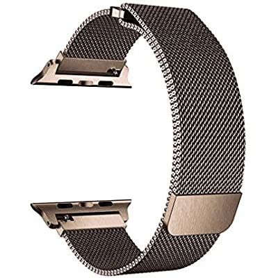 orobay-compatible-with-watch-band