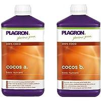 Abono / Fertilizante para el cultivo de Plagron