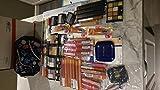 25 Pcs Lot Brand Name Cosmetics Free Shipping Loreal, Maybelline, NYX