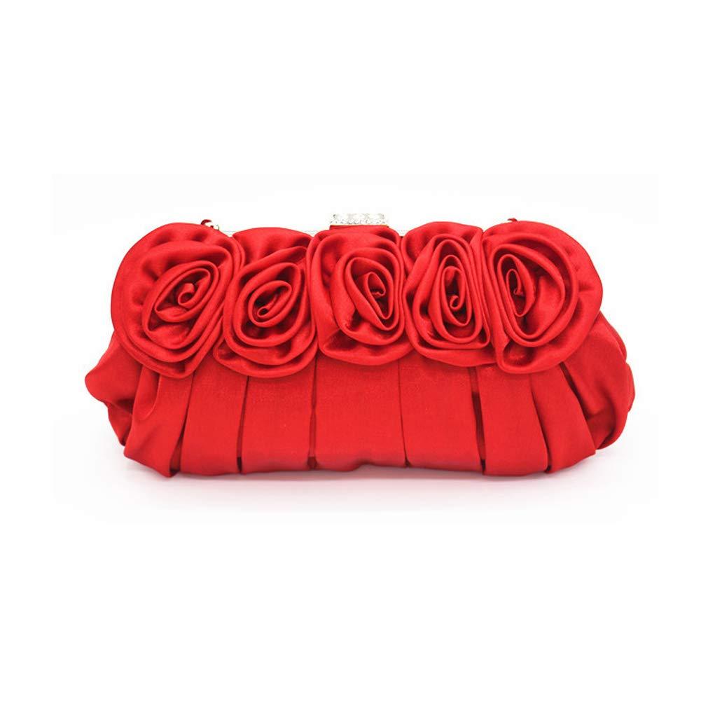 Clutch Woman Ladies Handbag...