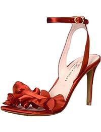 Women's Jainey Dress Sandal