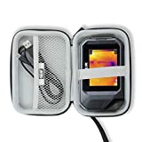 USA Gear Hard Protective Thermal Imager Carrying