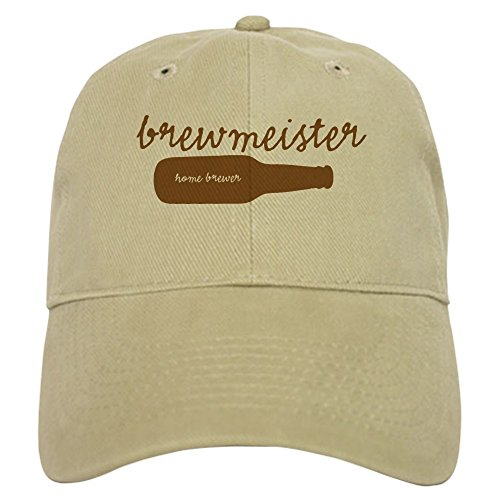 cafepress-brewmeister-cap-baseball-cap-with-adjustable-closure-unique-printed-baseball-hat