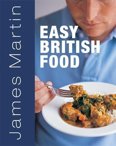 Download easy british food book pdf audio iddm6cxpq forumfinder Choice Image