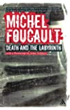 Death and the Labyrinth (Continuum Collection Series)