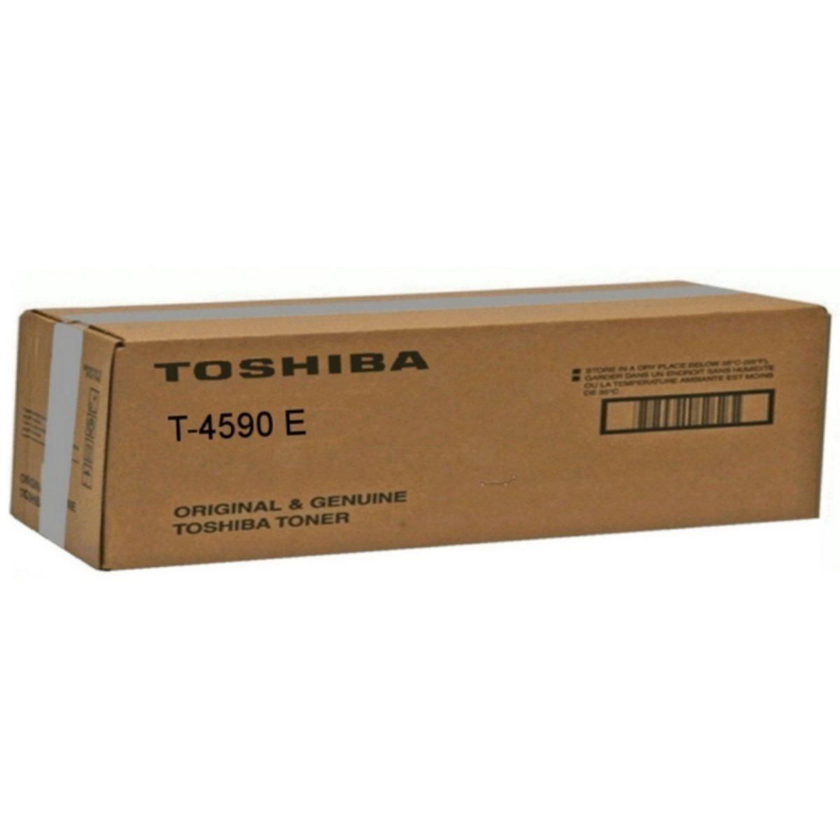 TOSHIBA E STUDIO 306 SE DRIVERS FOR WINDOWS 8