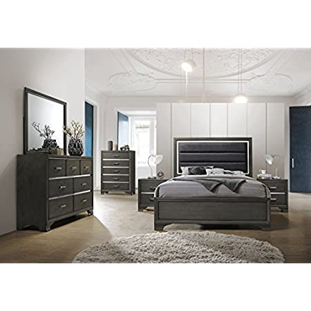 51Ybq3PYwwL._SS450_ Beach Bedroom Furniture and Coastal Bedroom Furniture