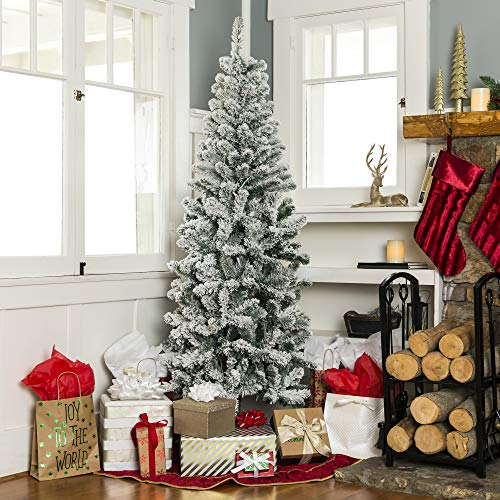 Buy christmas tree artificial best