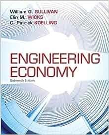 Engineering Economy 15th Edition Pdf