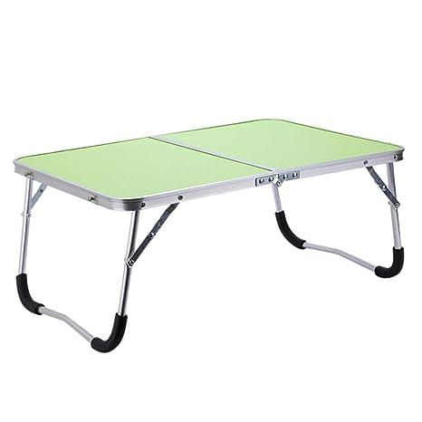 Amazon.com: Soporte universal portátil para mesa de ...