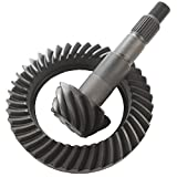 Motive Gear G875410 7.5'' Rear Ring and Pinion for GM (4.10 Ratio)