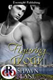 Figuring it Out (Romance on the Go)
