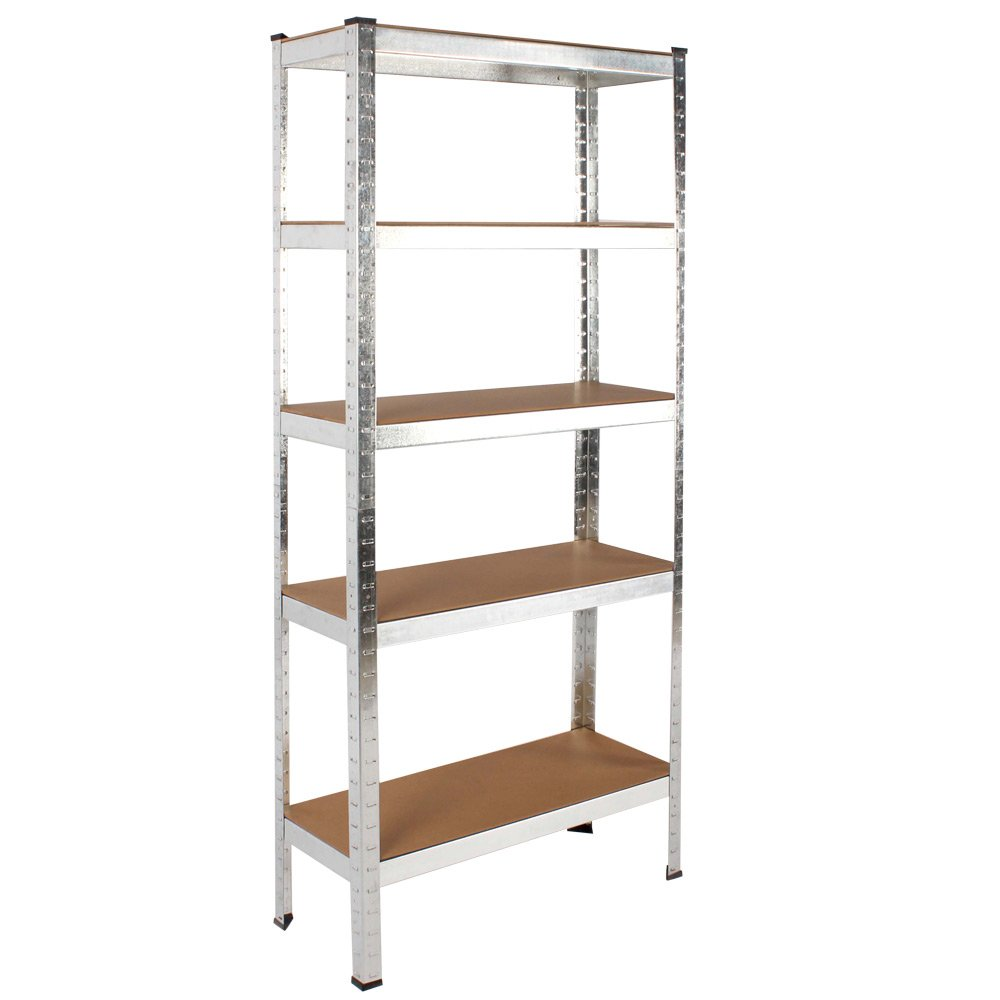 img learning organize a keep t shelf be garage don worry happy