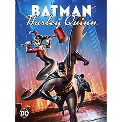 51Ybu0pEW4L._AC_UL250_SR250,250_ Harley Quinn Movies