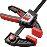 Bessey EZS 30-8 12-Inch One Hand Clamp and Spreader