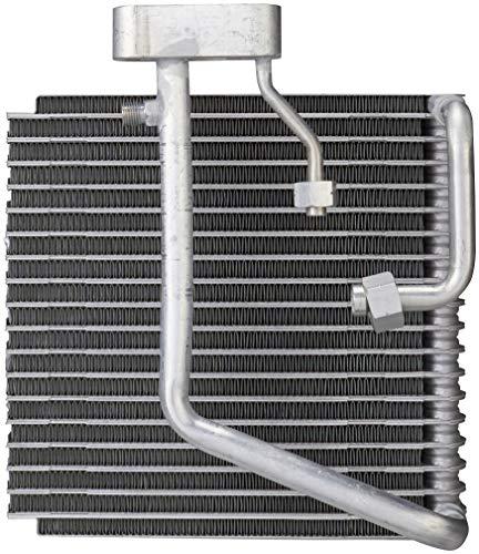 - Spectra Premium 1054296 A/C Evaporator