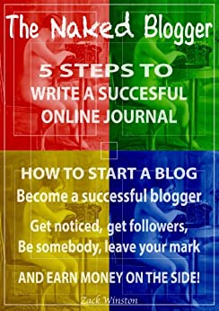 Steps to a successful essay