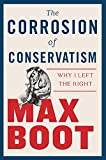 Warning that the Trump presidency presages America's decline, the political commentator recounts his extraordinary journey from lifelong Republican to vehement Trump opponent.As nativism, xenophobia, vile racism, and assaults on the rule of law threa...