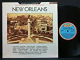 BBC Records Jazz Classics in Digital Stereo Vol. 1 New Orleans