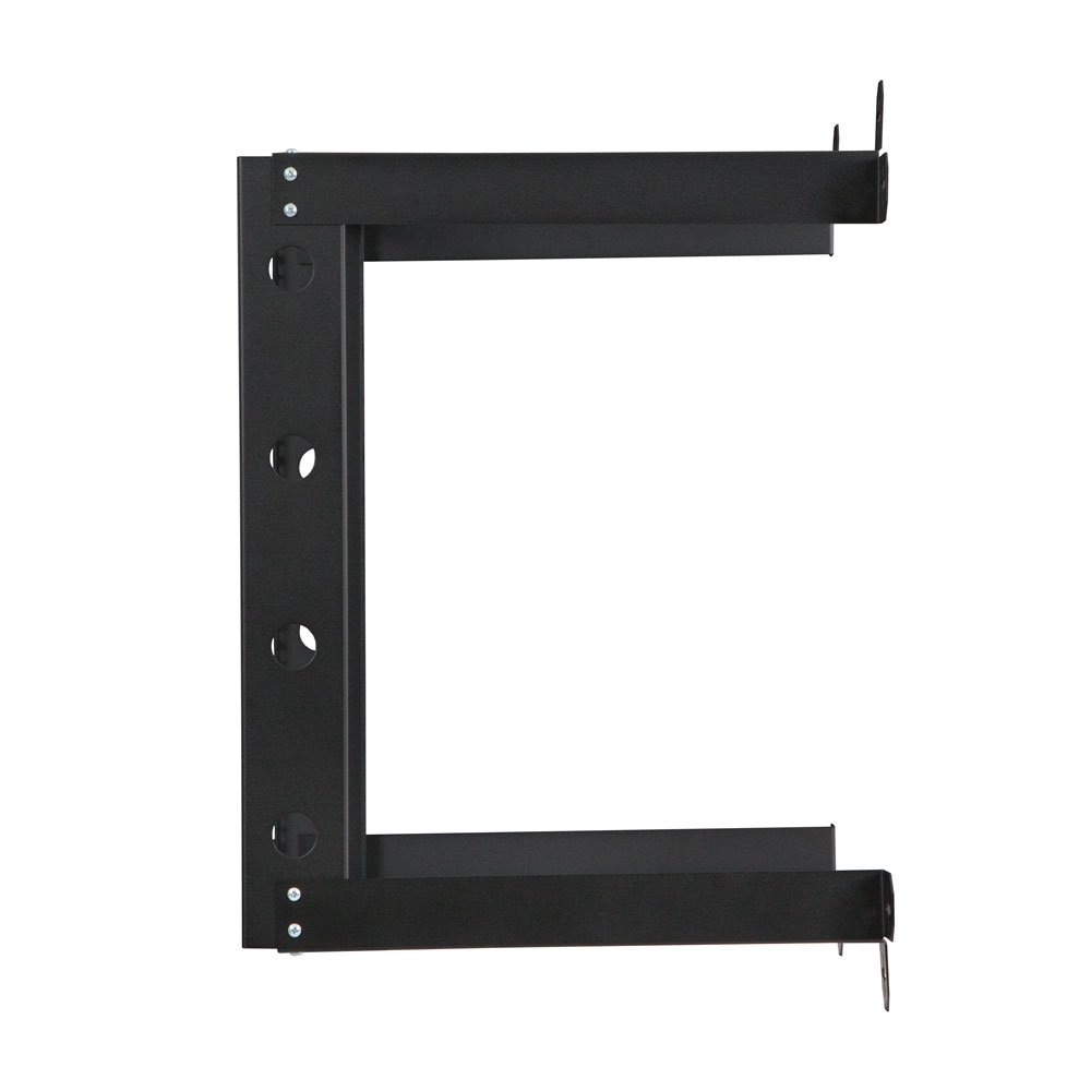 12U V-Line Wall Mount Rack - 18'' Depth by Kendall Howard (Image #6)