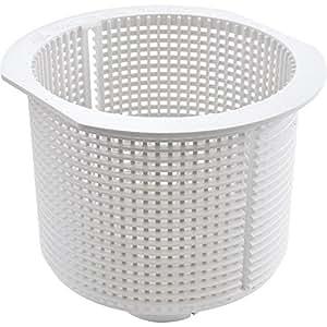 Waterway 519-8000 Dyna-Flow Skimmer Basket
