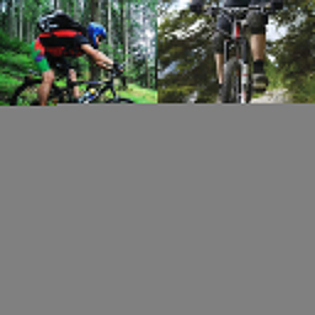 Soporte para Ordenador de Bicicleta para Garmin 200-800 Series Color Negro Watermk