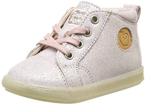 chaussure de marche bebe fille