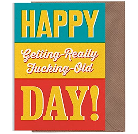 Inappropriate birthday card funny birthday card humorous greeting inappropriate birthday card funny birthday card humorous greeting card rude adult birthday cards bookmarktalkfo Gallery