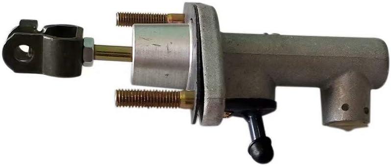 Slave Cylinder Kit D16 B18 For Honda Civic 92-00 Acura Integra 94-01 Clutch Master