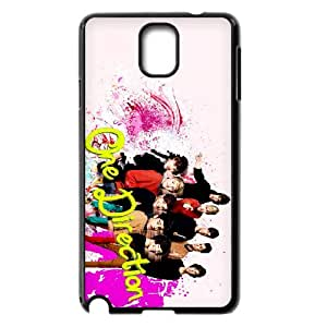 One Direction For Samsung Galaxy Note3 N9000 Csae protection phone Case ST135670