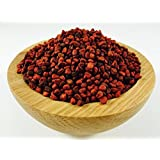 ANNATTO SEED WHOLE 454g(1.00LB)