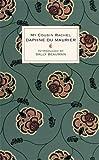 img - for My Cousin Rachel. Daphne Du Maurier (Virago Modern Classics) book / textbook / text book