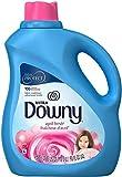 Downy Fabric Softener, 90 Ounce