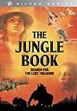 The Jungle Book: Search For The Lost Trasure