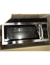 Dometic OTR Microwave/Convection Oven-DOTRC17SSC