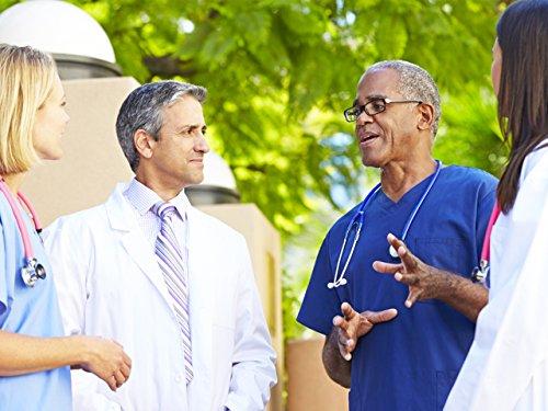 Healthy Paranoia in Emergency Medicine