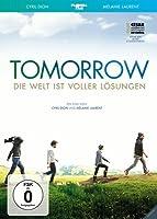 Tomorrow - Die Welt ist voller Lösungen - OmU