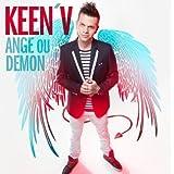 KEEN'V-ANGE OU DEMON CDA