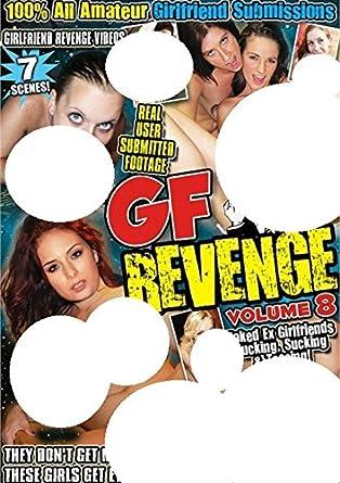 girl-fiend-revenge-pictures