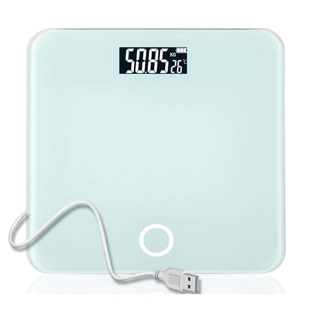 Amazon com: Digital Bathroom Scales Electronic Weight Scale