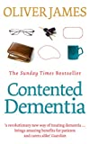 Agroundbreaking and practical method for managing dementia that will allow both sufferer and carer to maintain the highest possible quality of life, throughout every stage of Alzheimer's               ...