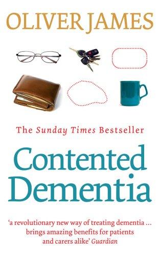 contented-dementia