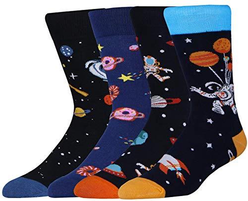 Bestselling Mens Dress & Trouser Socks