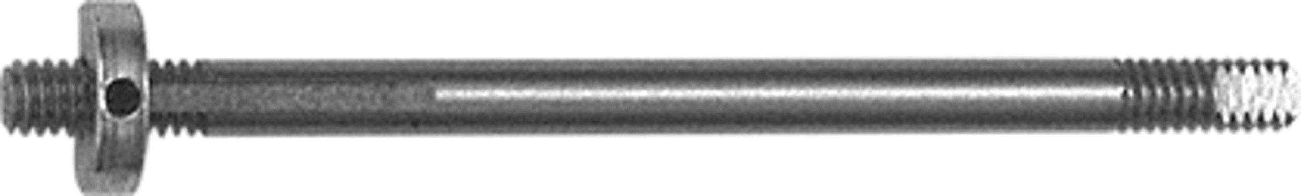 CRL 10-24 Replacement Mandrel for Thread Setter Tool - 39256