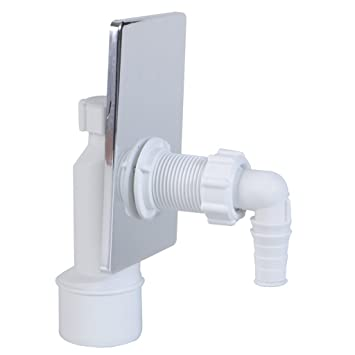 Sipon Waschmaschinen Spulmaschinen Anschluss Waschbecken Spulbecken