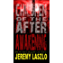 Children of the After: Awakening (book 1)