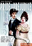 img - for Pride and Prejudice: The Graphic Novel (Campfire Graphic Novels) book / textbook / text book